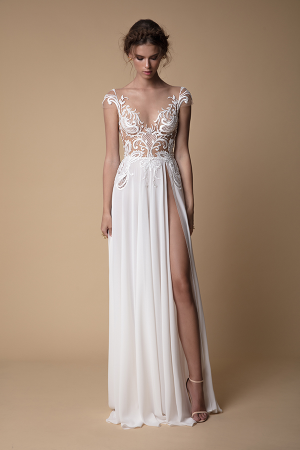 gorgeous-muse-collection-berta-3