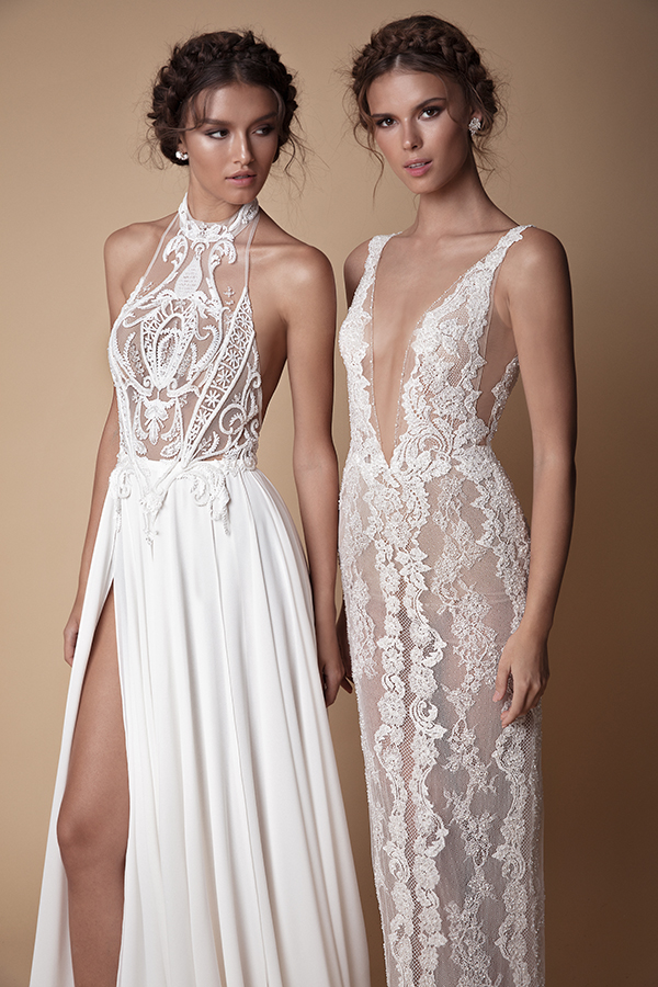 gorgeous-muse-collection-berta-5