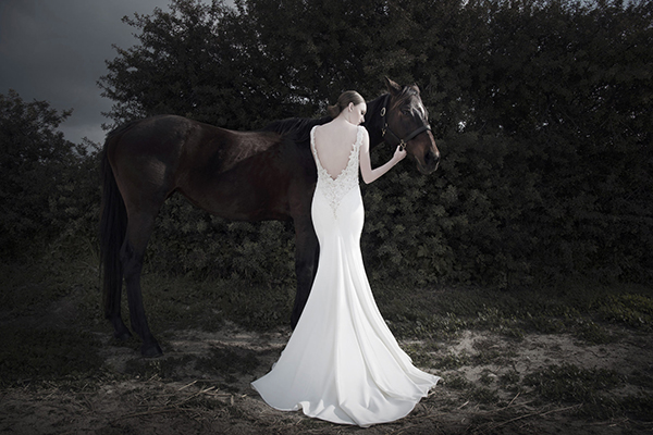 gorgeous-wedding-dresses-gregory-morfi-3