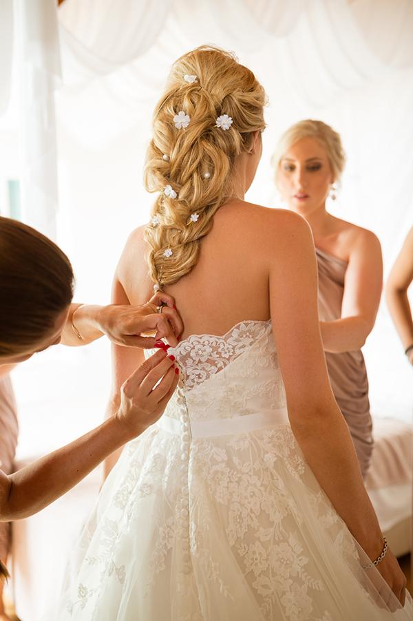 gorgeous-wedding-mykonos-11
