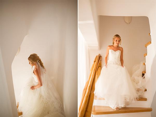 gorgeous-wedding-mykonos-12Α