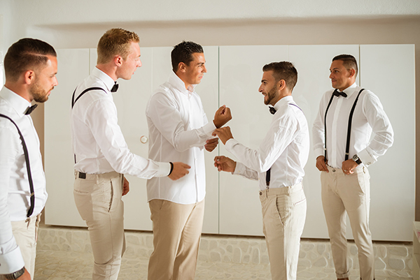 gorgeous-wedding-mykonos-14