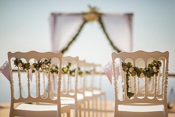 gorgeous-wedding-mykonos-20