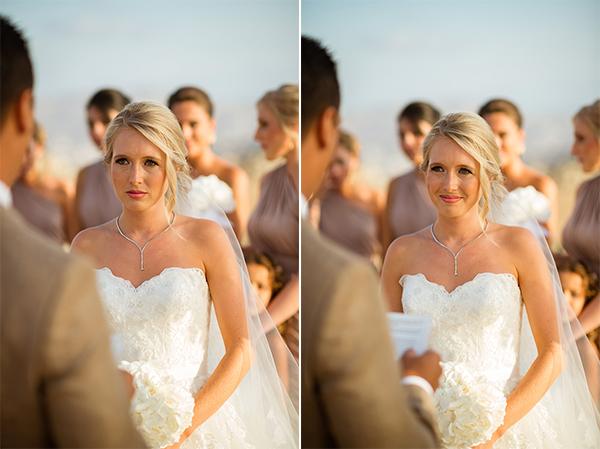 gorgeous-wedding-mykonos-29Α