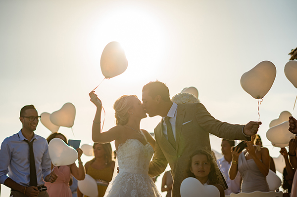 gorgeous-wedding-mykonos-33