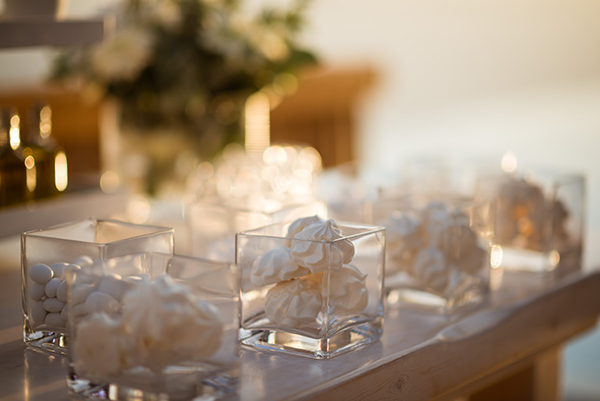 gorgeous-wedding-mykonos-39