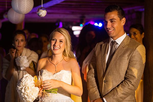gorgeous-wedding-mykonos-43