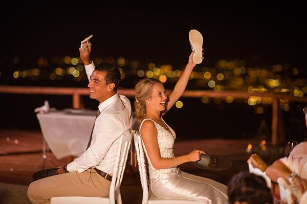 gorgeous-wedding-mykonos-46