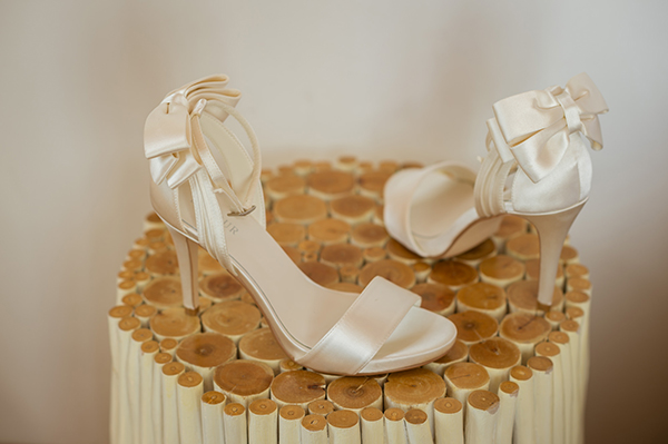 gorgeous-wedding-mykonos-5
