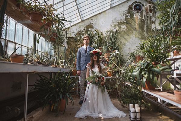 inspiration-photoshoot-beautiful-greenhouse-1