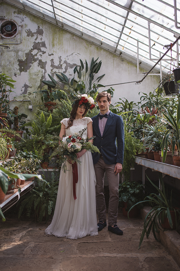 inspiration-photoshoot-beautiful-greenhouse-10
