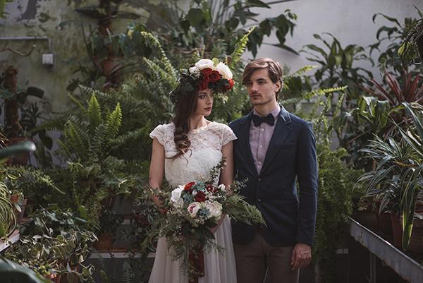 inspiration-photoshoot-beautiful-greenhouse-11