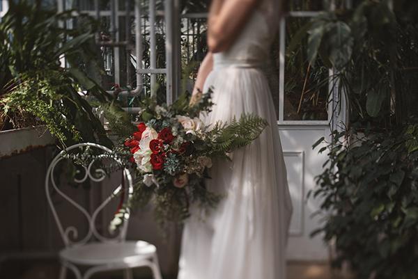 inspiration-photoshoot-beautiful-greenhouse-12