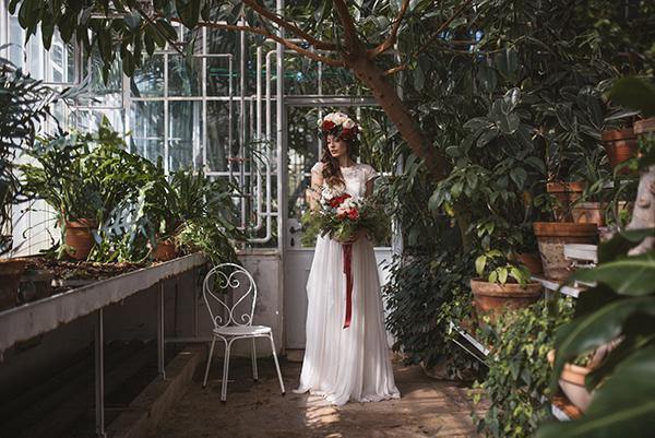 inspiration-photoshoot-beautiful-greenhouse-13