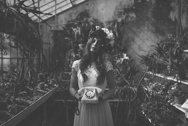 inspiration-photoshoot-beautiful-greenhouse-15x