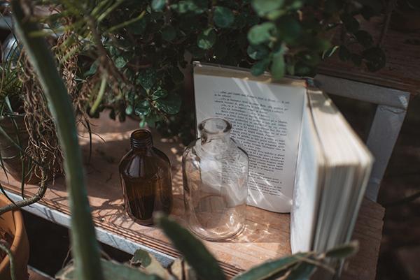 inspiration-photoshoot-beautiful-greenhouse-17