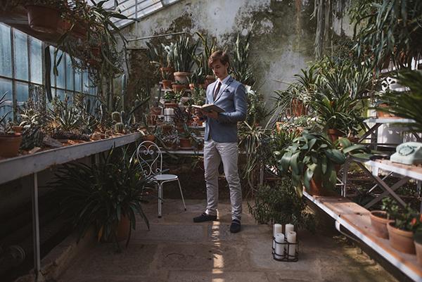 inspiration-photoshoot-beautiful-greenhouse-18