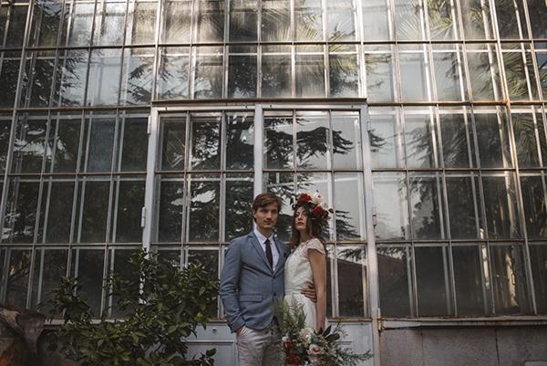 inspiration-photoshoot-beautiful-greenhouse-20