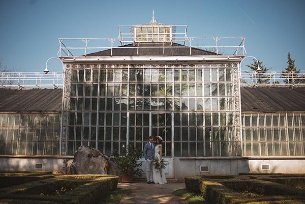 inspiration-photoshoot-beautiful-greenhouse-21