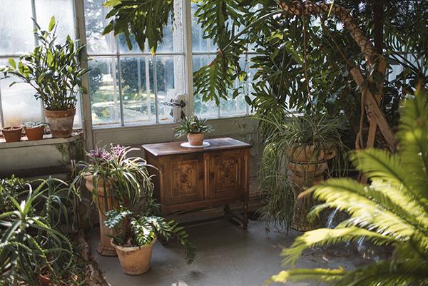 inspiration-photoshoot-beautiful-greenhouse-3
