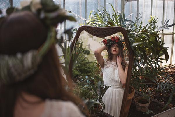 inspiration-photoshoot-beautiful-greenhouse-5