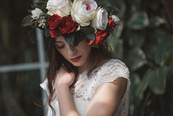 inspiration-photoshoot-beautiful-greenhouse-6