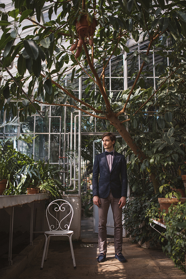 inspiration-photoshoot-beautiful-greenhouse-7
