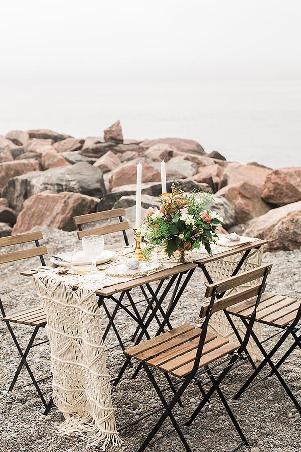 organic-bohemian-wedding-styled-shoot-13