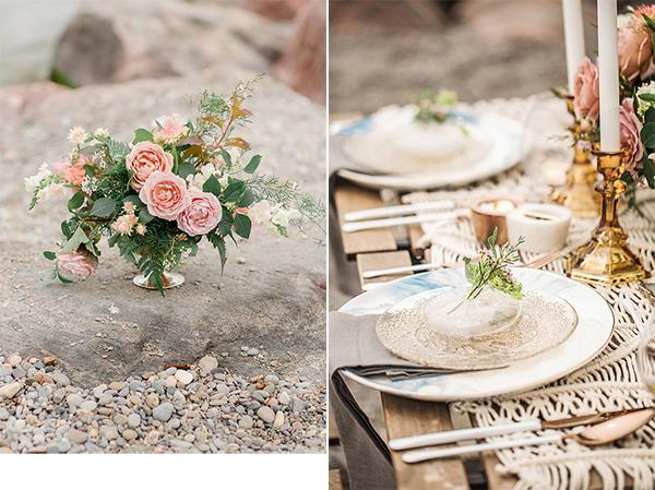 organic-bohemian-wedding-styled-shoot-14Α