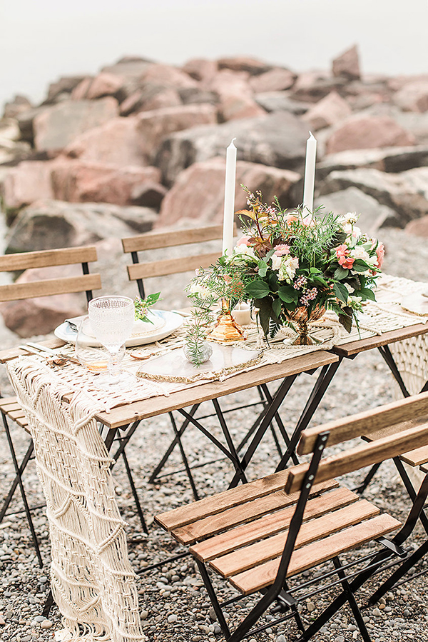 organic-bohemian-wedding-styled-shoot-4