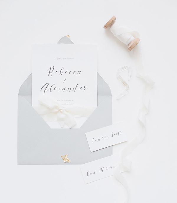 organic-bohemian-wedding-styled-shoot-5