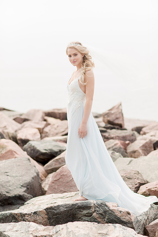 organic-bohemian-wedding-styled-shoot-9