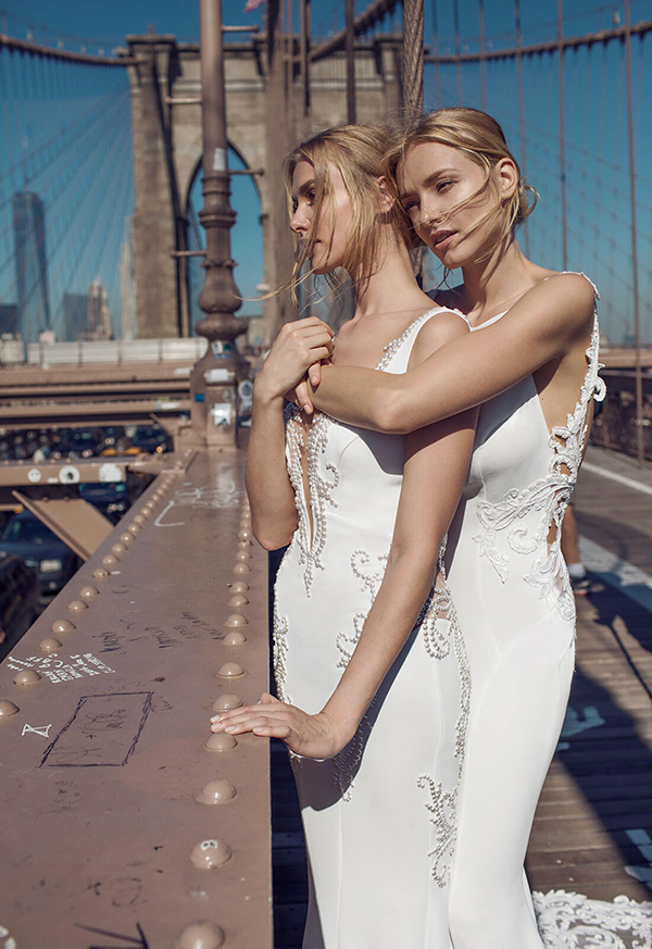 pnina-tornai-wedding-dresses-1