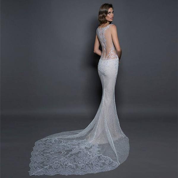 pnina-tornai-wedding-dresses-12