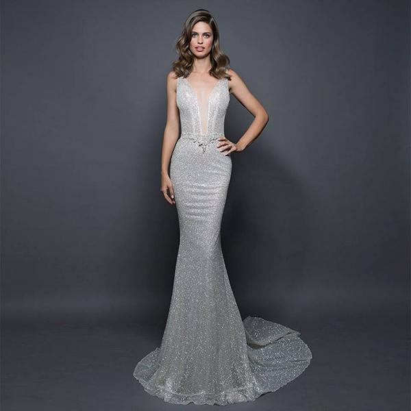 pnina-tornai-wedding-dresses-13