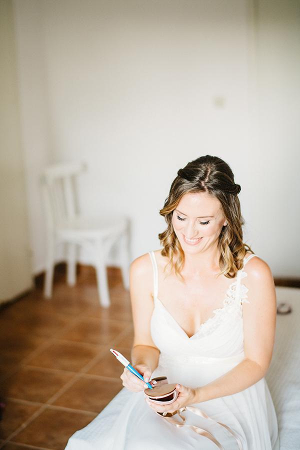 unique-wedding-right-beach-11-2