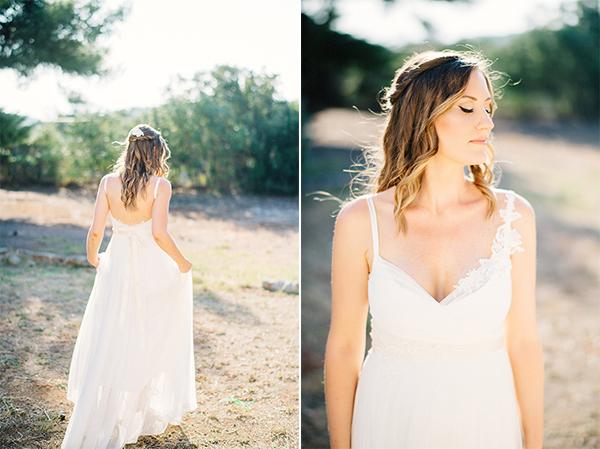unique-wedding-right-beach-14Α-2