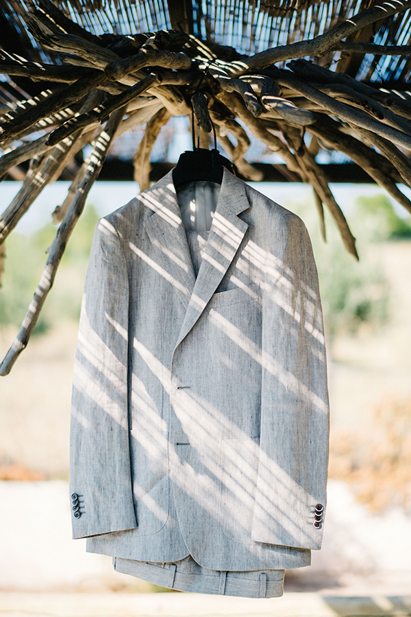 unique-wedding-right-beach-16-2