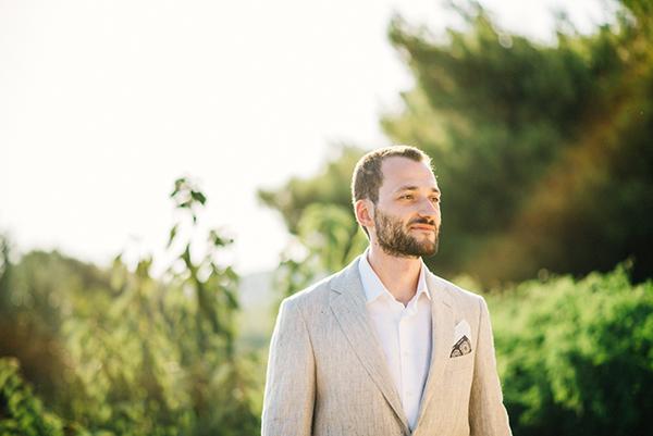 unique-wedding-right-beach-18-2