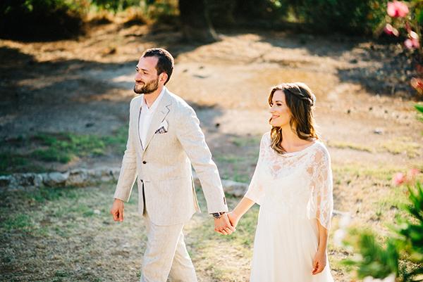 unique-wedding-right-beach-20-2