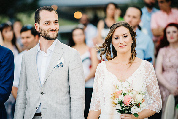 unique-wedding-right-beach-25-2