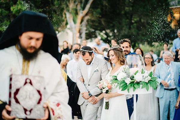 unique-wedding-right-beach-28-2