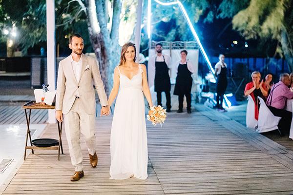 unique-wedding-right-beach-32-2