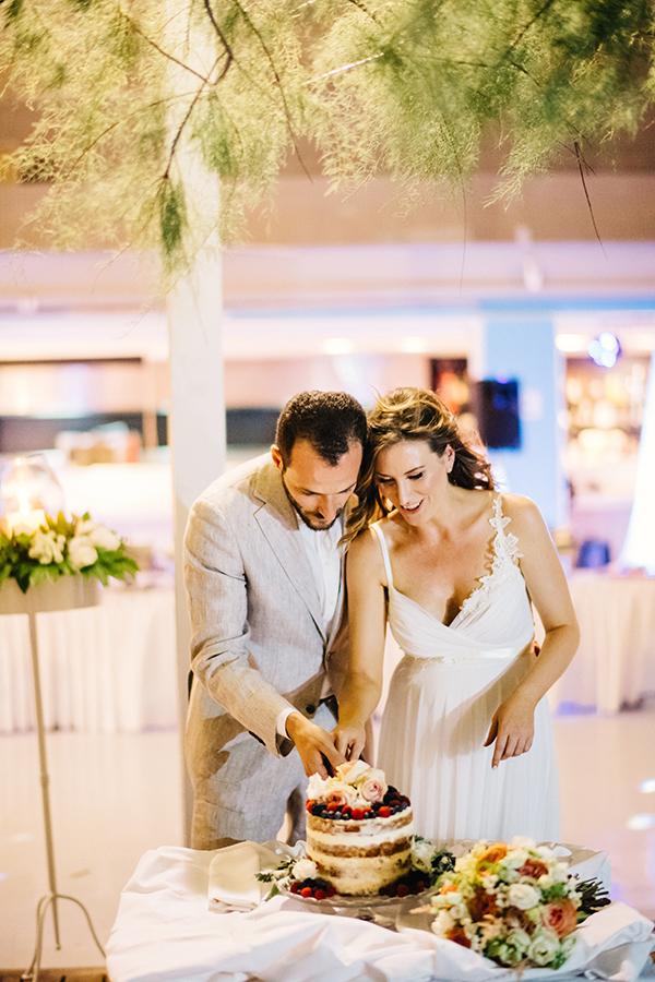 unique-wedding-right-beach-33-2