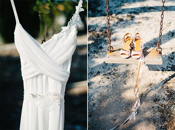 unique-wedding-right-beach-7Α-2