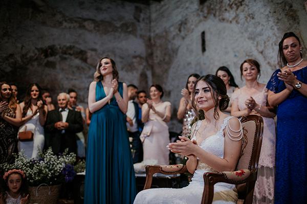 vintage-wedding-cyprus-16