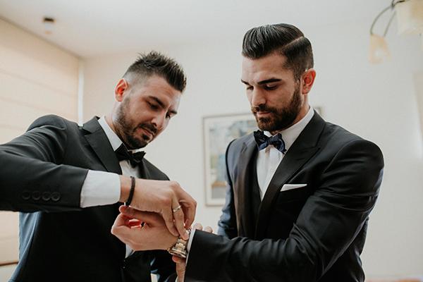 vintage-wedding-cyprus-21