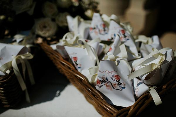 vintage-wedding-cyprus-23