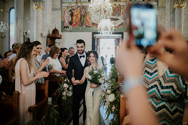 vintage-wedding-cyprus-29