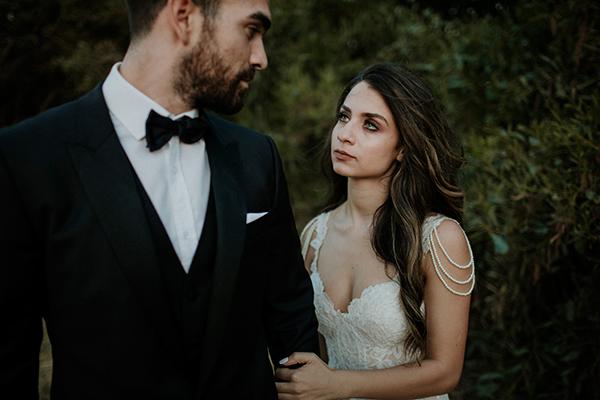 vintage-wedding-cyprus-3